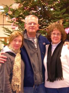 December, 2010 - Holidays and Zen 006
