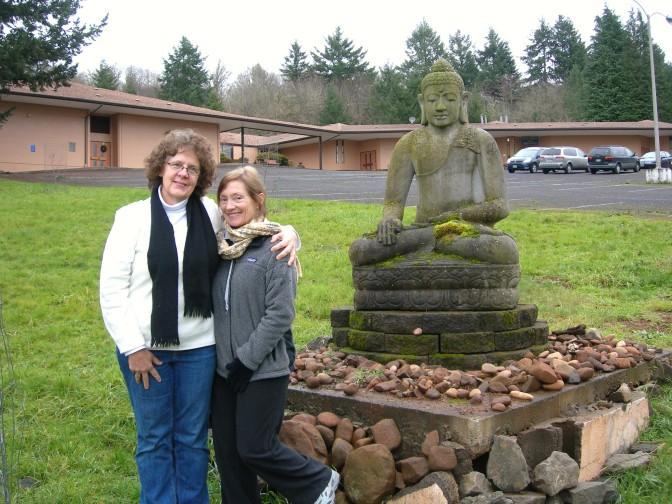 December, 2010 - Holidays and Zen 012