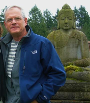 December, 2010 - Holidays and Zen 014