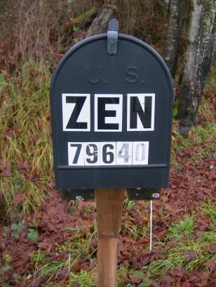 December, 2010 - Holidays and Zen 017