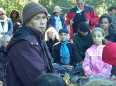 Fall, 2011 - Includes Thich Nhat Hanh 091