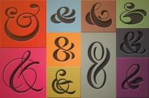 Ampersand 2